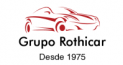 ROTHICAR